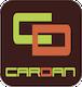 Cardan Group