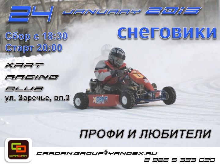 SnowMan241015