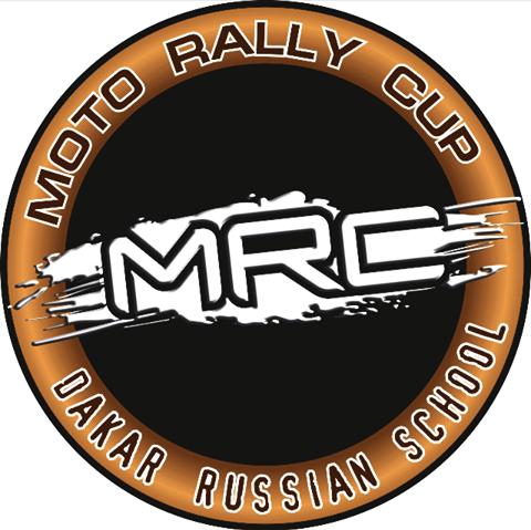 MRCschool1